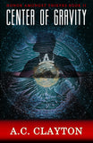 Honor Amongst Thieves II - Center of Gravity (Paperback)