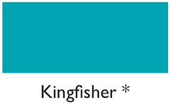 Kingfisher -The REAL NZ Rug Yarn - Hand-dyed wound to Cones for Tufting