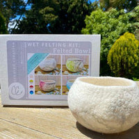 Copy of Wet Plant Pot Kit by Created Creative