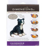 Dimensions Needle Felting Kits - Punch Needle Supplies NZ