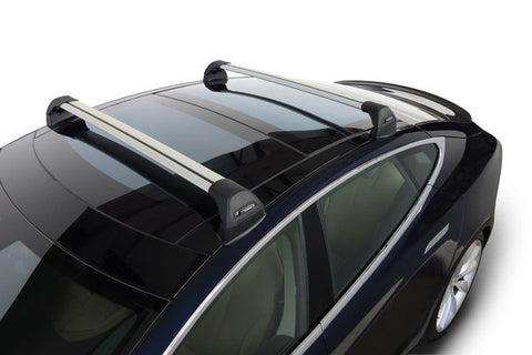 Model S Whispbar Dakdrager
