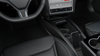 Model S/X Quick Connection Phone Dock