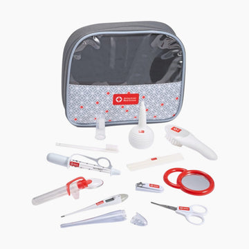 The First Years Baby Healthcare Kit