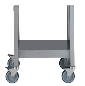 TR260 Mobile Stand