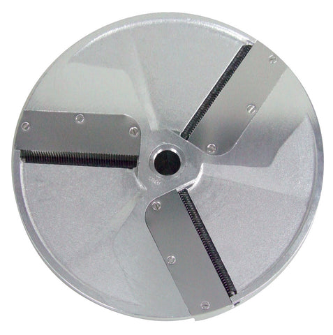 TR260 Shredding Disc 4x4mm