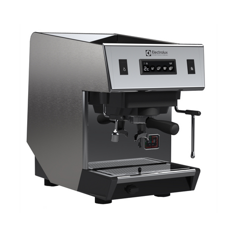 Classic Espresso Machine 1 Group