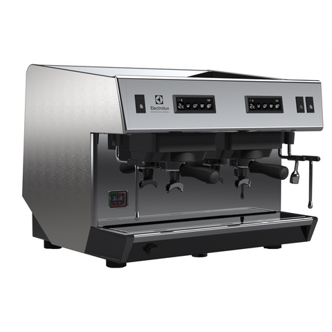Classic Espresso Machine 2 Group
