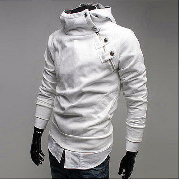Hoth Protector Hoodie