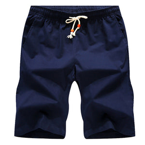 Perry Boat Shorts - Blue