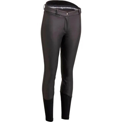 Women's Horse Riding Waterproof Warm and Breathable Jodhpurs Kipwarm