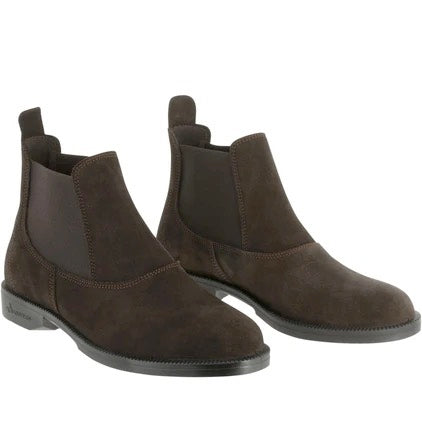 Horse Riding Jodhpur Boots Classic One 100