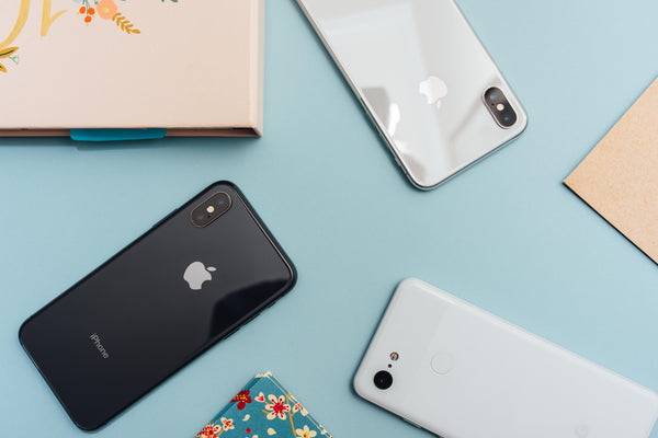 How to Choose Your Refurbished Or Used Apple iPhone in Australia