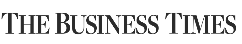 business-times
