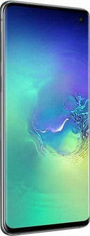 Samsung Galaxy S10 -128GB - Prism Green - Excellent