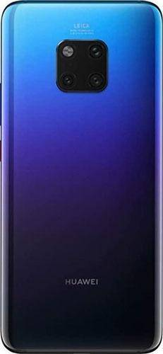 Mate 20 Pro 128GB Twilight Very Good