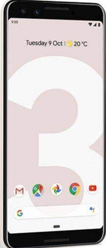 Pixel 3 64GB Not Pink As New