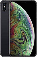 Apple iPhone XS MAX -256GB - Space Grey - Excellent