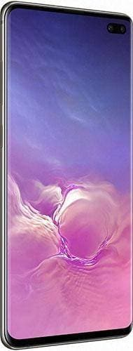 Samsung Galaxy S10+ -128GB - Prism Black - Very Good