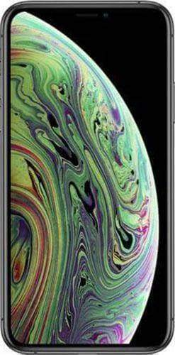 iPhone XS 512GB Space Grey Very Good