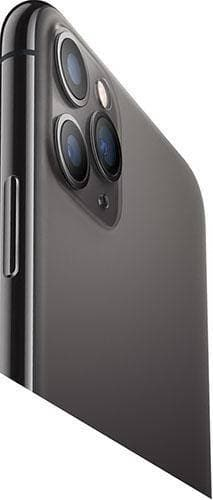 iPhone 11 Pro Max 512GB Space Grey Good