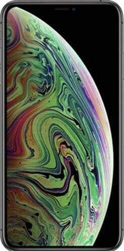 iPhone XS Max 64GB Space Grey Excellent