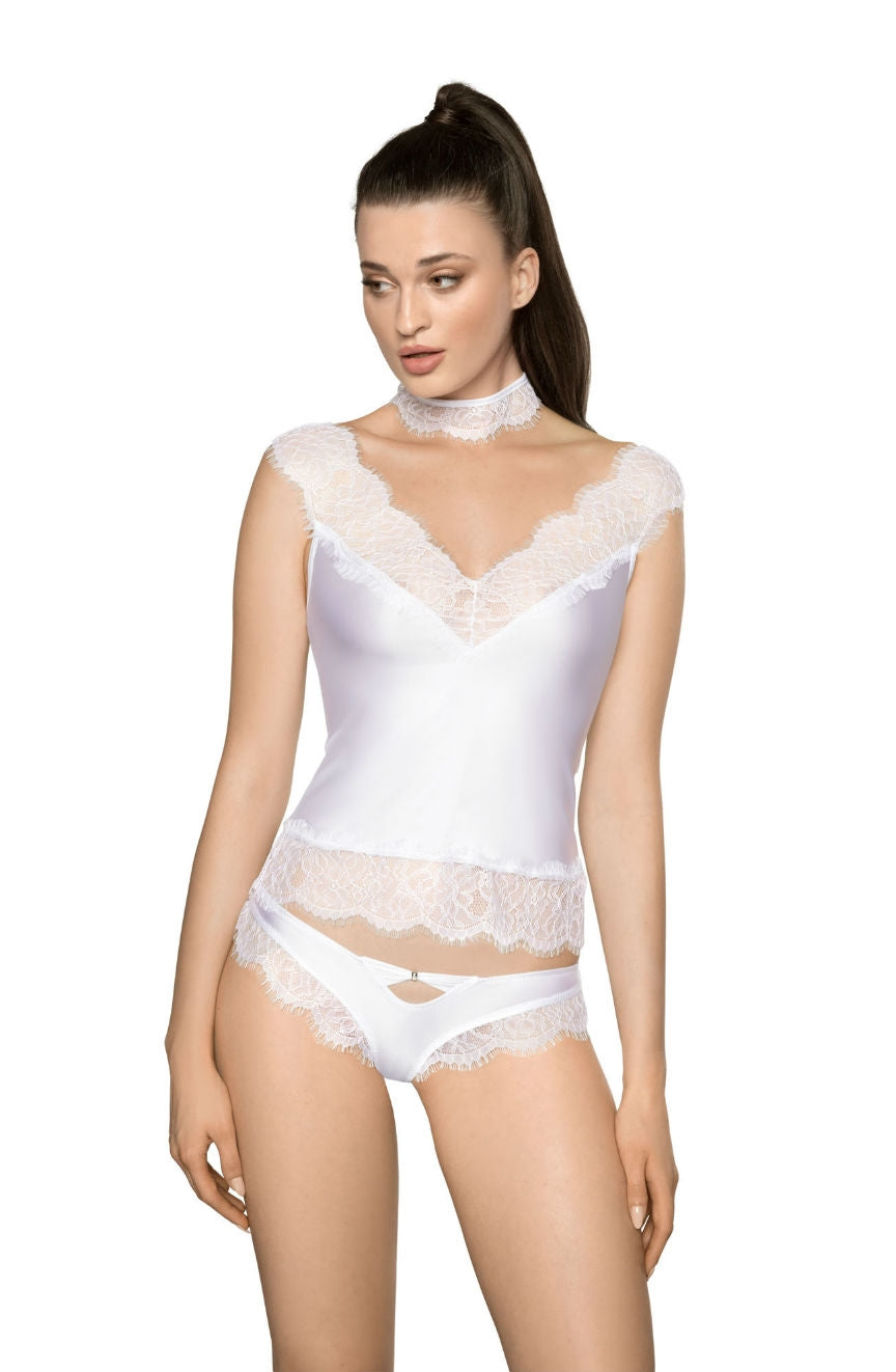 Roza Sija  Brief  Bedroom Wear, Brands, Bridal, Briefs, Briefs & Thongs, Everyday, NEWLY-IMPORTED, Roza - So Luxe Lingerie