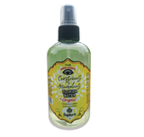 8oz Conscious & Anomalous Florida Water - SupherbBotanicals