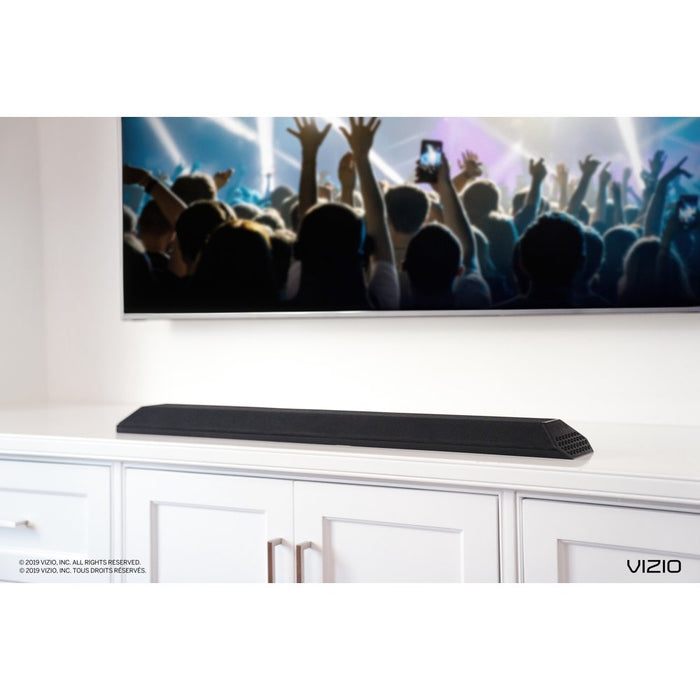 "VIZIO 36"" 2.1 Channel Sound Bar System (SB362An-F6)"