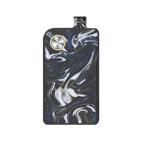 Aspire Mulus Kit Battery Not Included