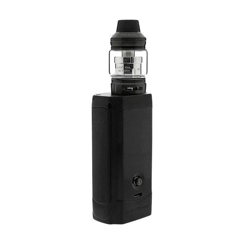 Innokin Proton Kit Battery Not Included