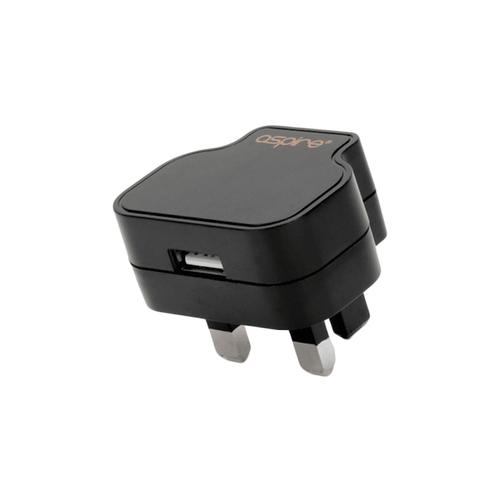 Aspire Wall Adapter (UK)
