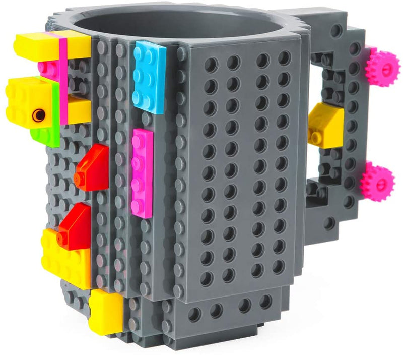 Temugg Building Blocks