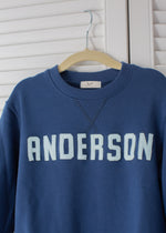 Load image into Gallery viewer, Kids Name Sweatshirt