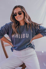 Load image into Gallery viewer, Malibu Sweatshirt