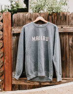 Load image into Gallery viewer, Malibu Sweatshirt - Magill Clothing