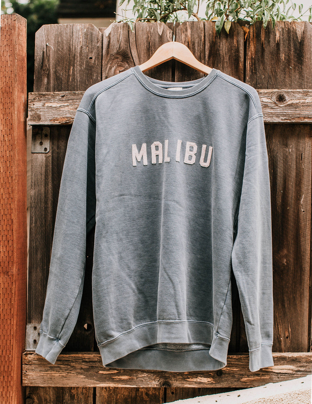 Malibu Sweatshirt - Magill Clothing