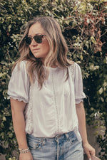 Load image into Gallery viewer, Ojai Blouse - Magill Clothing