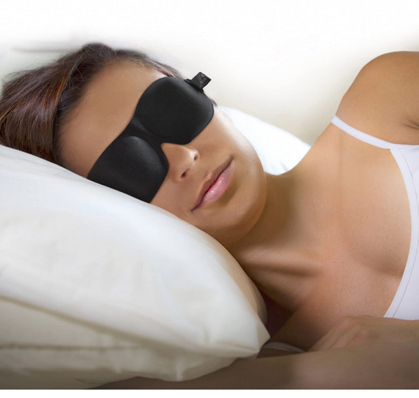 Premium Restful Sleep System makes a great gift