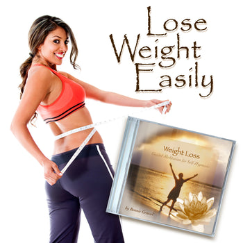 Help your mind overcome objections and lose weight easily
