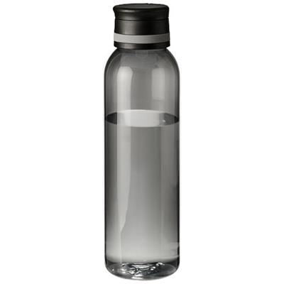 APOLLO 740 ML TRITAN SPORTS BOTTLE in Smoked