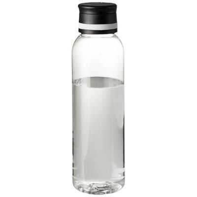 APOLLO 740 ML TRITAN SPORTS BOTTLE in Transparent Clear Transparent