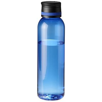 APOLLO 740 ML TRITAN SPORTS BOTTLE in Blue