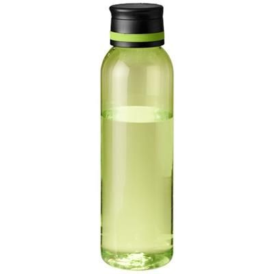 APOLLO 740 ML TRITAN SPORTS BOTTLE in Lime