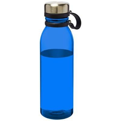DARYA 800 ML TRITAN SPORTS BOTTLE in Blue