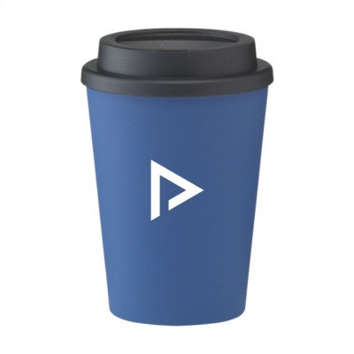 KYOTO THERMO CUP in Blue