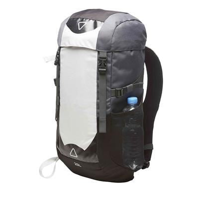 ADVENTURE BACKPACK RUCKSACK