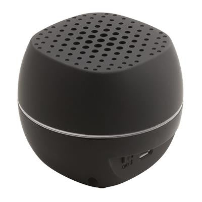 VINICA SPEAKER with Bluetooth® Technology