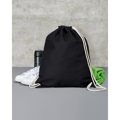 BAGS BY JASSZ DRAWSTRING BAG
