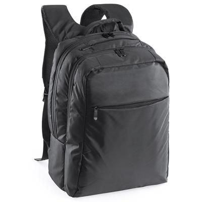 BACKPACK RUCKSACK with Padded Pocket for PC
