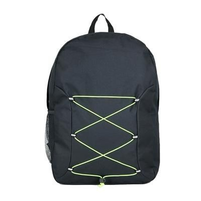 BACKPACK RUCKSACK FOR DAILY AND SPORTS USE